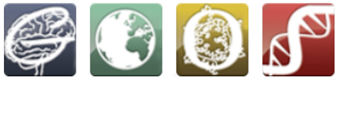Genetics of Obesity Study